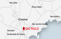 Revenda de Hospedagem No Brasil