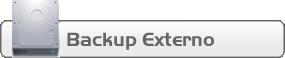 Backup Externo